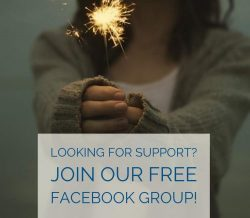 Click pic to join!