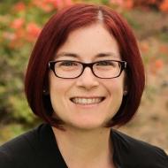 Jennifer McKee